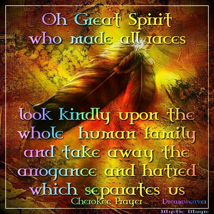 Native American Wedding Quotes: 289 Best Images About Native Americans On Pinterest