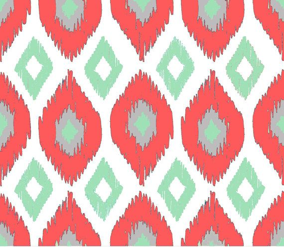 Gail Wright At Home Designer Fabric By The Yard