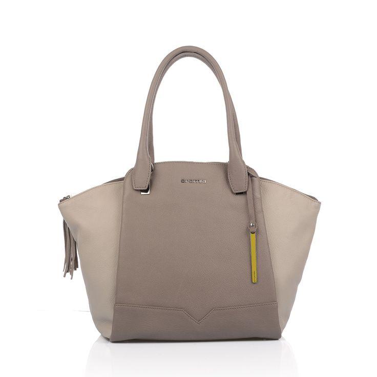 cromia bag dea 5
