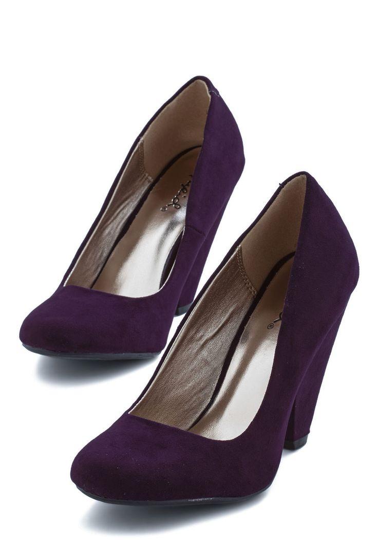1000  images about Eggplant Purple Wedding Ideas on Pinterest