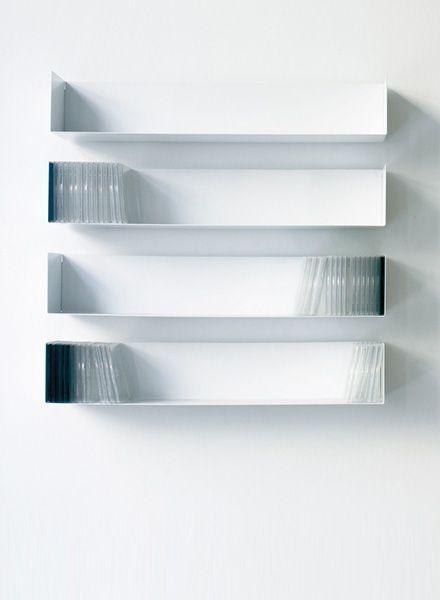 ehrfurchtiges wandregal wohnzimmer erfassung images der afeedfccaedc cd shelf compact disc