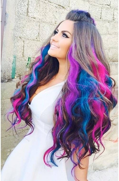 18 Best Images About Enca On Pinterest Her Hair Colors