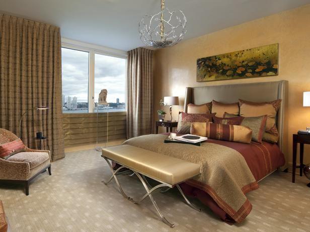 maroon bedroom male bedroom bedroom neutral for the bedroom bedrooms