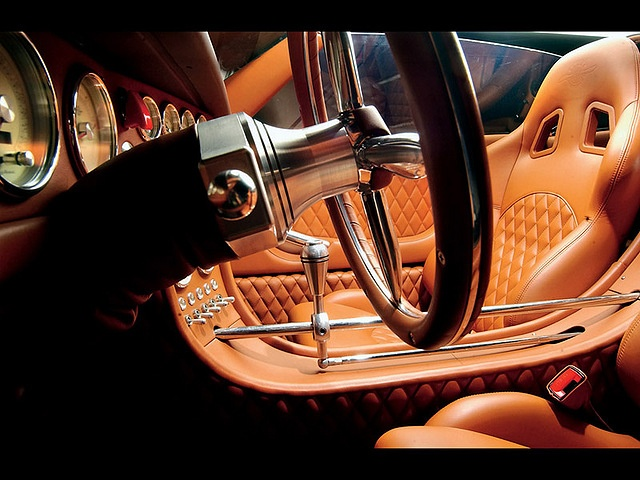 19 best cool car interiors images on pinterest car interiors cool cars and dream cars. Black Bedroom Furniture Sets. Home Design Ideas
