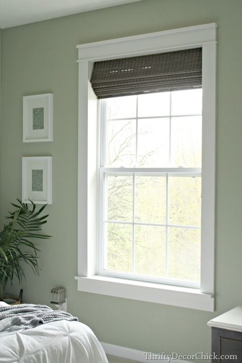 Bathroom Window Molding top 25+ best window moldings ideas on pinterest | window casing