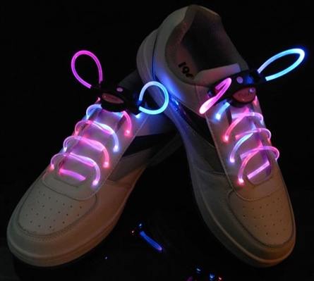 Shoes Lightsamp; With Sneakers Adidas 80wmNn
