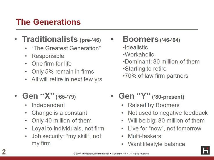 baby boomers are jealous generation x essay Generation x: tales for an accelerated culture coupland felt that people his age were being misclassified as members of the baby boomer generation.