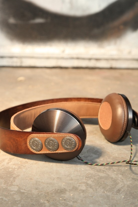 The House of Marley UK | Exodus On-Ear Headphones