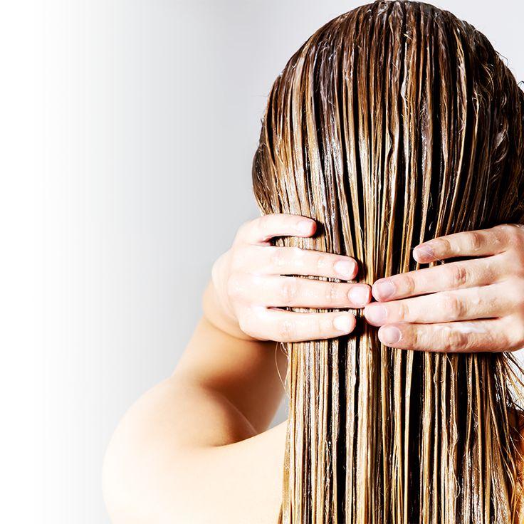 Les Produits Traitants Au Secours De Vos Cheveux Jean Coutu In 2021 Hair Accessories Beauty Hair