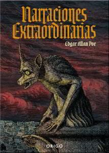 Narraciones extraordinarias | Edgar A. Poe | Descargar PDF | PDF Libros