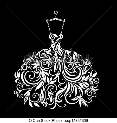 19 Best Images About Fashion Designer Logo Inspiration On