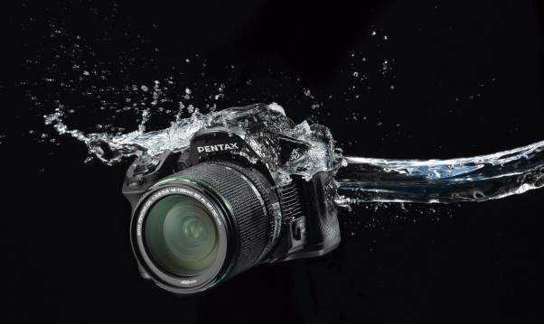 Hangi Marka Fotoğraf Makinesi?