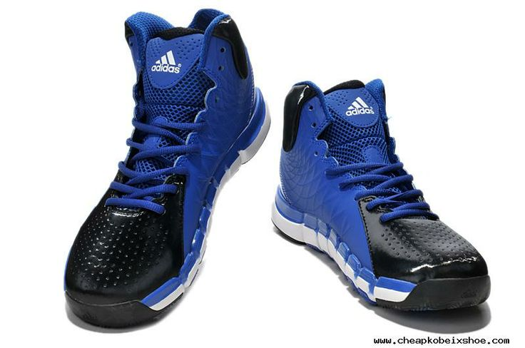 adidas shoes 2013 basketball roster