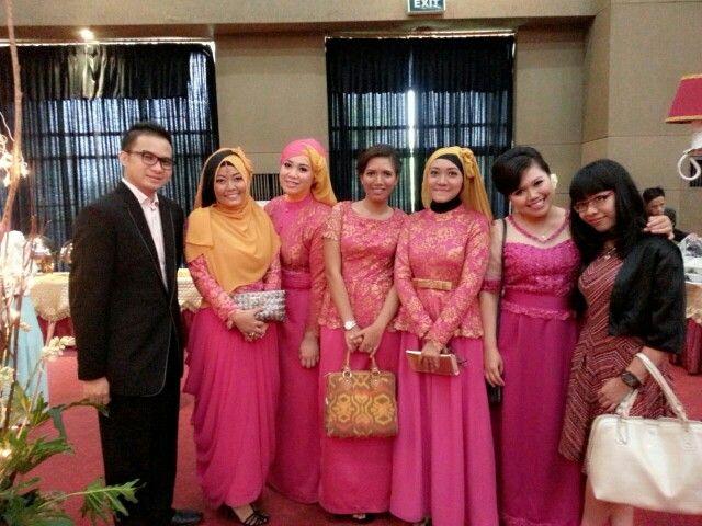 #muslimdress #dress #wedding #weddingdress #bridesmaid