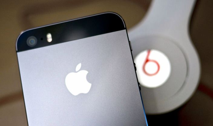 Following a report yesterday claiming that Apple was being investigated by the Department of Justice over anti-competitive practices surrounding the launch of its rebranded Beats streaming music se...