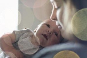 Getting rid of your newborn's stuffy nose, step by step | BabyCenter Blog