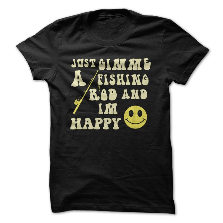 Fishing Funny T Shirt