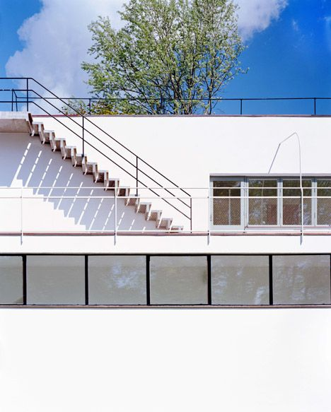 Alvar Aalto's Viipuri Library restoration by the Finnish Committee for the Restoration of Viipuri Library