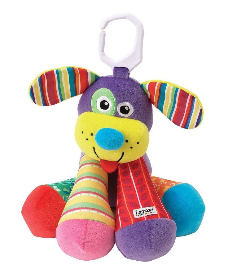 28 best baby toys images on pinterest children toys baby toys and puppytunes musical baby toy by lamaze adorable dog character with a different note in each of his four legs makes a great complement to octotunes baby publicscrutiny Images