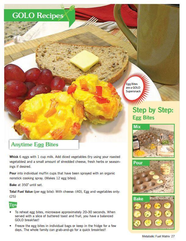 25+ best ideas about Golo Diet on Pinterest   Diabetic ...