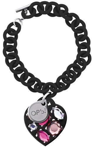 Opsobjects OPS!Stone OPSBR-170