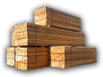 Unser Produktsortiment:  Besäumtes Schnittholz Kanthölzer, Brettware in diversen Qualitäten. Als frische Ware oder künstlich nach Bedarf getrocknet.  Holz für den Garten Terassendielen aus sibirischer Lärche in ausgezeichneter Qualität. Weiterhin Glattkant- und Balkonbretter.  Fassaden-Profilholz    Für Bauprojekte können wir Ihnen Fassadenholz in diversen Profilen anbieten.  Massivholzdielen in Lärche in verschiedenen Qualitäten.  http://odessa-holzhandel.de/ODESSA-HOLZHANDEL/index.php