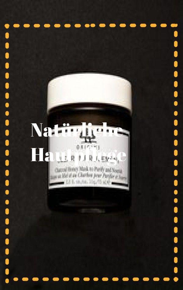 Befreien Sie Sich Von Ihrer Akne Mit Dieser Naturlichen Hautpflege Fur Akne Nutzen Sie Die Kraft Der Natur In Ihrer Hautpflege Ha In 2020 Skin Care Skin Candle Jars