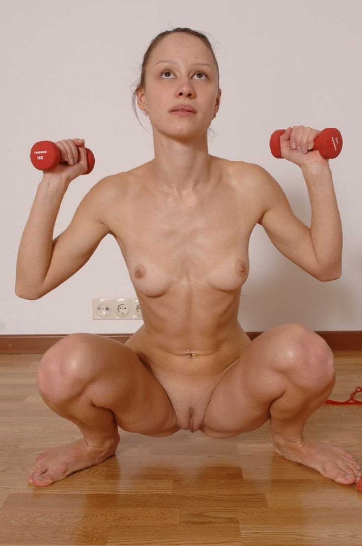 Playboy sexy naked lady