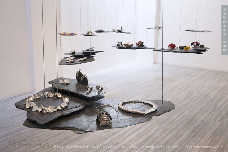 De La Mano, joyería, jewerly, jewellery, art, arte, joalharia, contemporánea, contemporânea, joyas, exhibition