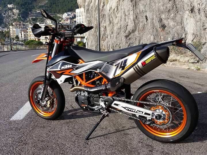 10 best images about ktm 690 smc r on pinterest duke posts and nice. Black Bedroom Furniture Sets. Home Design Ideas