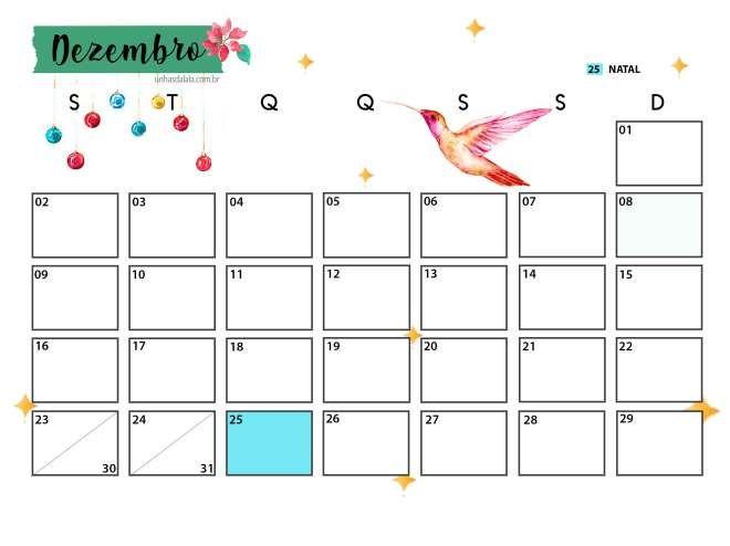 agenda 2019  planner 2019  calend u00e1rio 2019