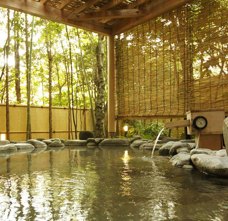 【公式】箱根小涌谷温泉 水の音 / 箱根 ホテル 旅館 - ホテスパ