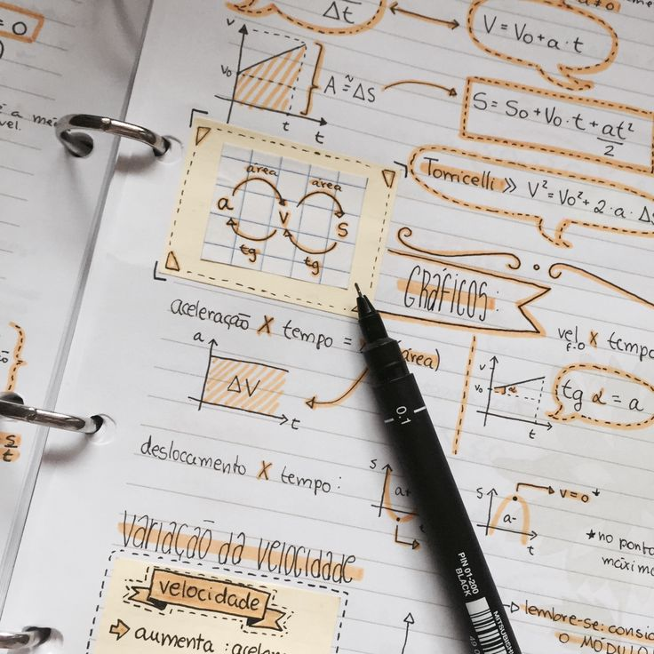 physics study notes Get igcse physics (0625) revision notes, latest past papers, syllabus, learner guides, examiner reports and many other resources that will.