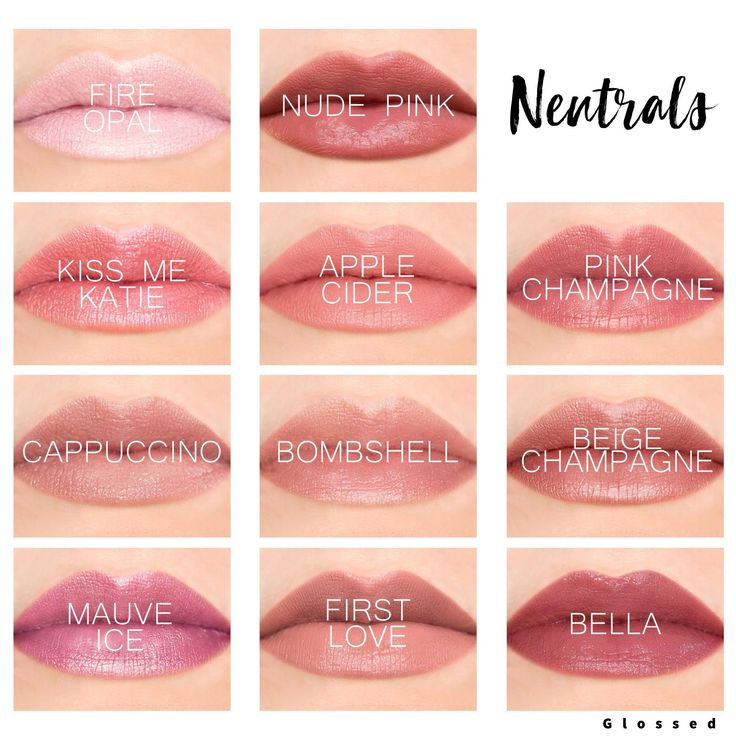 Lip Colors In 2020 With Images  Lipsense Lip Colors -4740