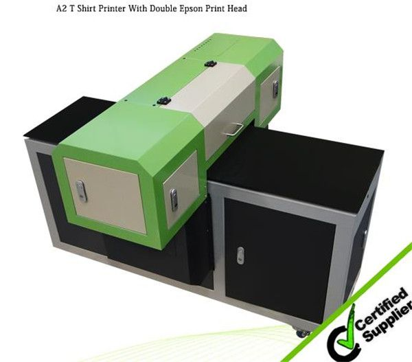 Best Cheap A3 WER E2000T direct t-shirt printing machine, a3 flatbed t-shirt printer in Dubai   Image of Cheap A3 WER E2000T direct t-shirt printing machine, a3 flatbed t-shirt printer in Dubai We have been inside the Cheap A3 WER E2000T direct t-shirt printing machine, a3 flatbed t-shirt printer trade in Dubai for a lot of years. Our merchandise are sold in Britain, America, Japan, Italy and South East Asia and nicely appreciated by their purchasers.  More…