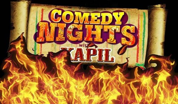 Comedy Nights With Kapil 3rd August 2014,Comedy Nights With Kapil 3 August 2014 Full Episode,watch Comedy Nights With Kapil,colors Comedy Nights With Kapil 3 August ,online Comedy Nights With Kapil today,live full Comedy Nights With Kapil 3 August ,daily motion Comedy Nights With Kapil,hd video Comedy Nights With Kapil 3 August 2014Latest