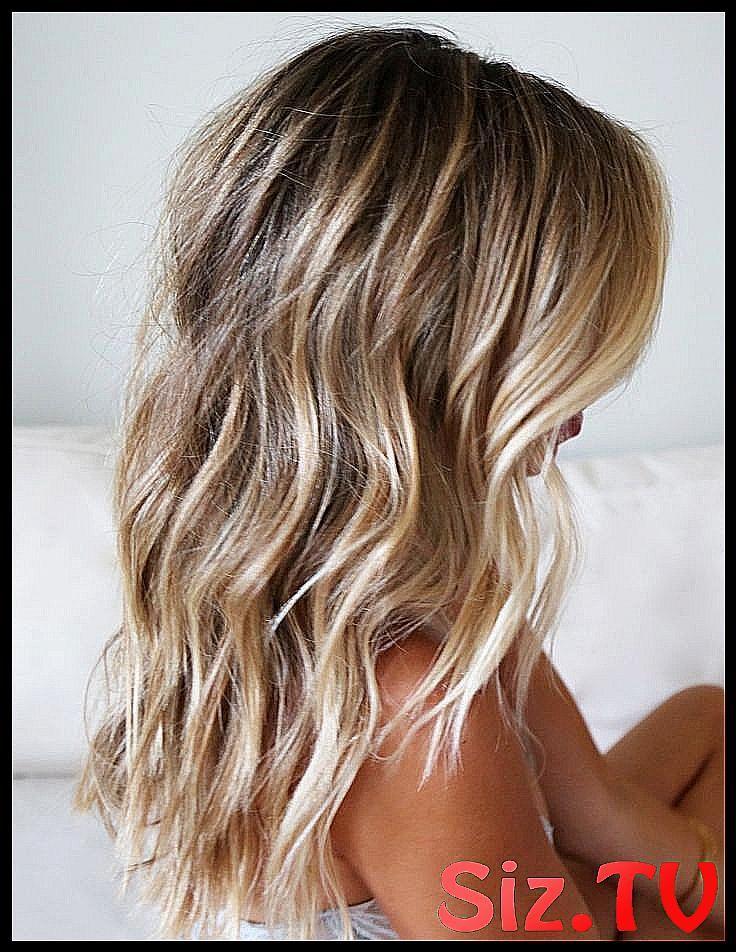Romantic Waves Hair Tutorial Romantic Waves Hair T #Caitlin #Confidential #Hair #Romantic #tutorial