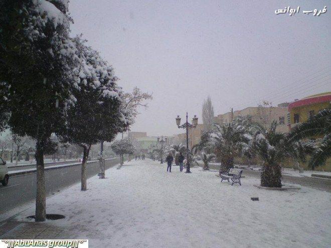 صور الثلوج في الجزائر اروع صور للثلج بالجزائر جمال طبيعة الجزائر Outdoor Tourism Explore