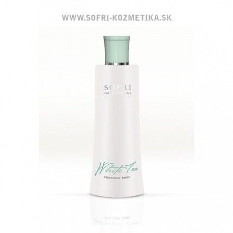 http://www.sofri-kozmetika.sk/91-produkty/cleanness-tonic-antibakterialna-pletova-voda-s-alkoholom-a-rastlinnymi-vytazkami-200ml-biely-caj