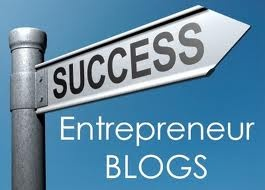10 Top Entrepreneurs to Follow & learn from http://www.onedirectiontosuccess.com.au/10-top-entrepreneurs-to-follow-on-twitter