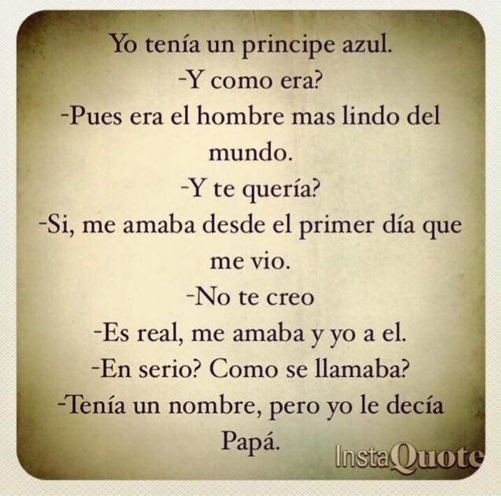 Dad Quotes From Daughter In Spanish: 215 Best Images About Papá Te Extraño On Pinterest