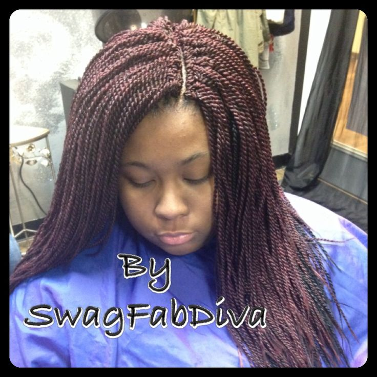Crochet Hair Instagram : instagram organic hair crochet braids forward crochet braids instagram ...