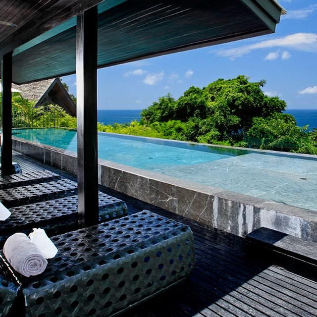 没有理由拒绝最本土最实惠的泰国当地最棒的度假房产信息 #Phuket#Proprety