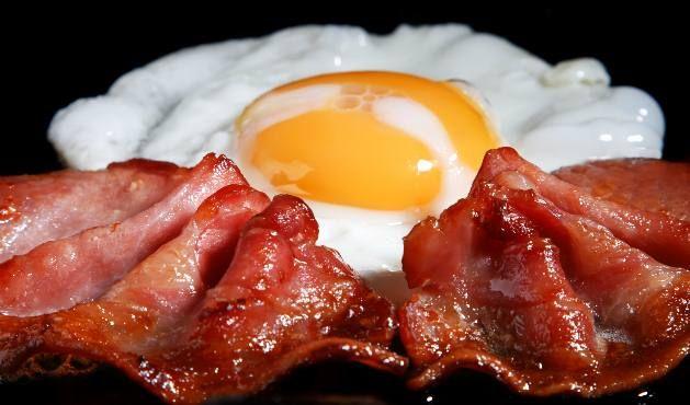 Conheça os alimentos que mais causam má digestão!!!  :!