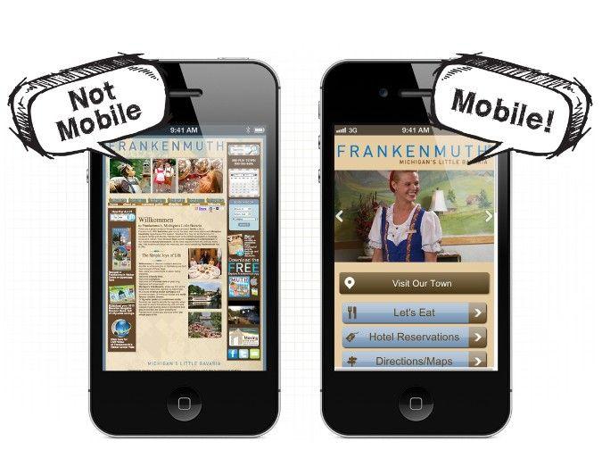 http://lonestarmobilesolutions.tk/wp-content/uploads/2013/08/Duda-Mobile-5.jpg