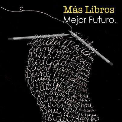 lou marinoff libros pdf free