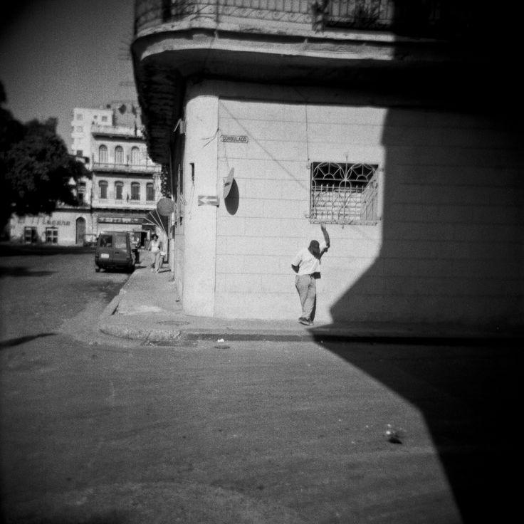 Cuba Plastica-019.jpg