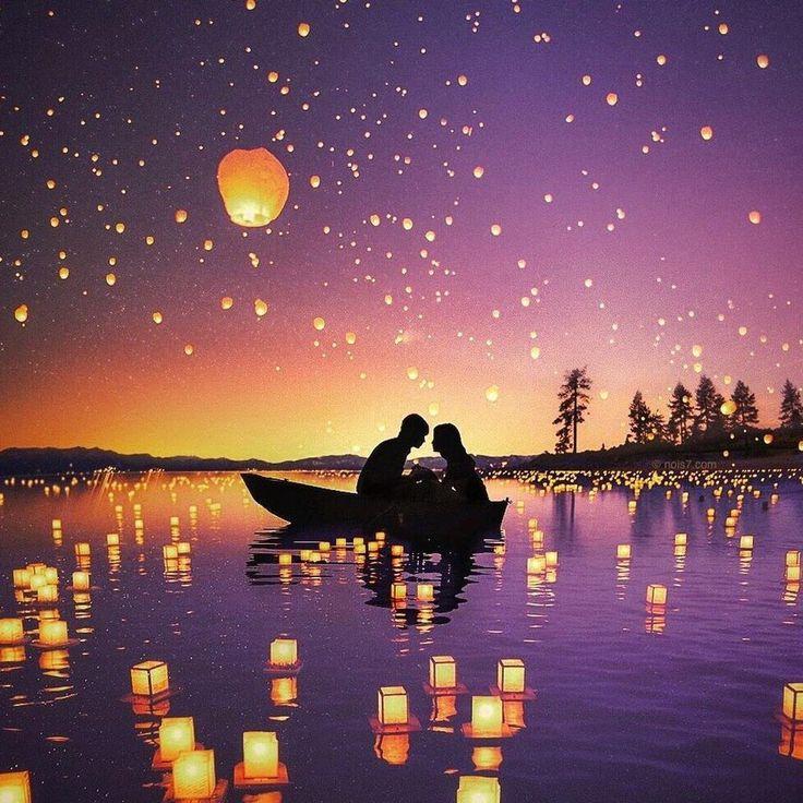 картинки ночь была потрясающей фазе одной пары
