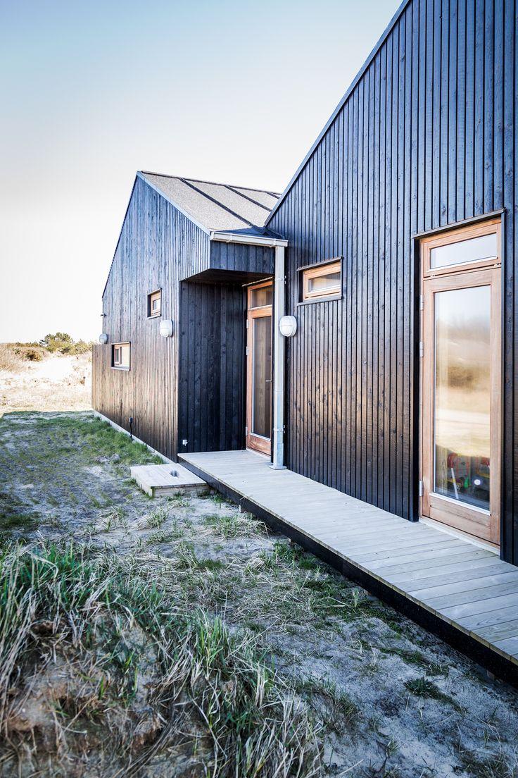 GRAABAKKEN | Nørkær Poulsen Arkitekter MAA ApS – Aalborg