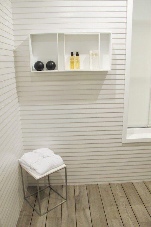 74 best REVESTIMENTOS images on Pinterest Bathroom, Bedroom decor